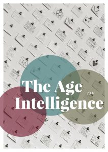 Age of Intelligence Analysis