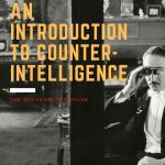 Introduction to intelligence